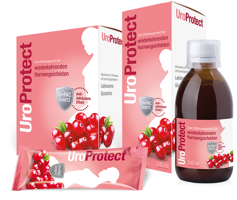 Uroprotect Packshot Main
